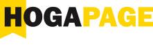 Logo BUHL HOGAPAGE