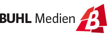 Logo BUHL Medien