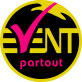 EVENTpartout GmbH