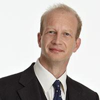 Ulrich Müller Geschäftsführer Buhl Lohn